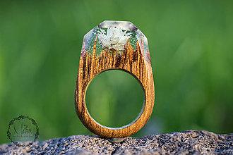Prstene - Adele - 8127363_