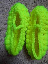 Topánočky - neónkové cvičky - 8131102_