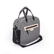 Veľké tašky - Daily S&P - 8128999_
