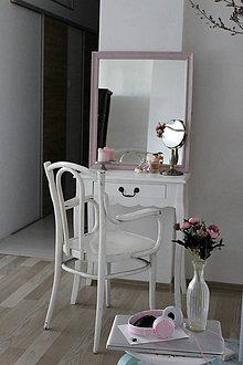 Zrkadlá - Viktorka - 8129990_