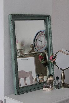Zrkadlá - Le Crapaud - 8130217_