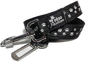 Pre zvieratká - Pás pre psa do auta Labky - 8141625_