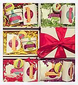 Drogéria - Darčekové balenie - 8140090_