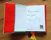 Papiernictvo - Jarná lúka - 8144430_