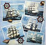 Papier - Servítka  A38 - 8145737_