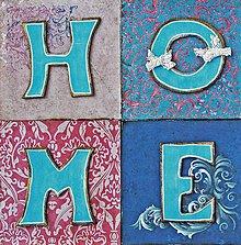 Tabuľky - Home - 8149493_