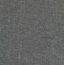 Textil - Šedý melír - 8149854_