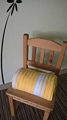Textil - Deka