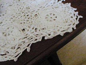 Textil - DORKA - 8155948_