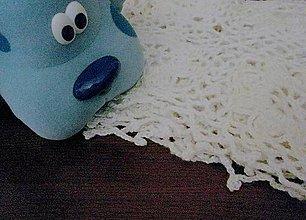 Textil - DORKA - 8155949_