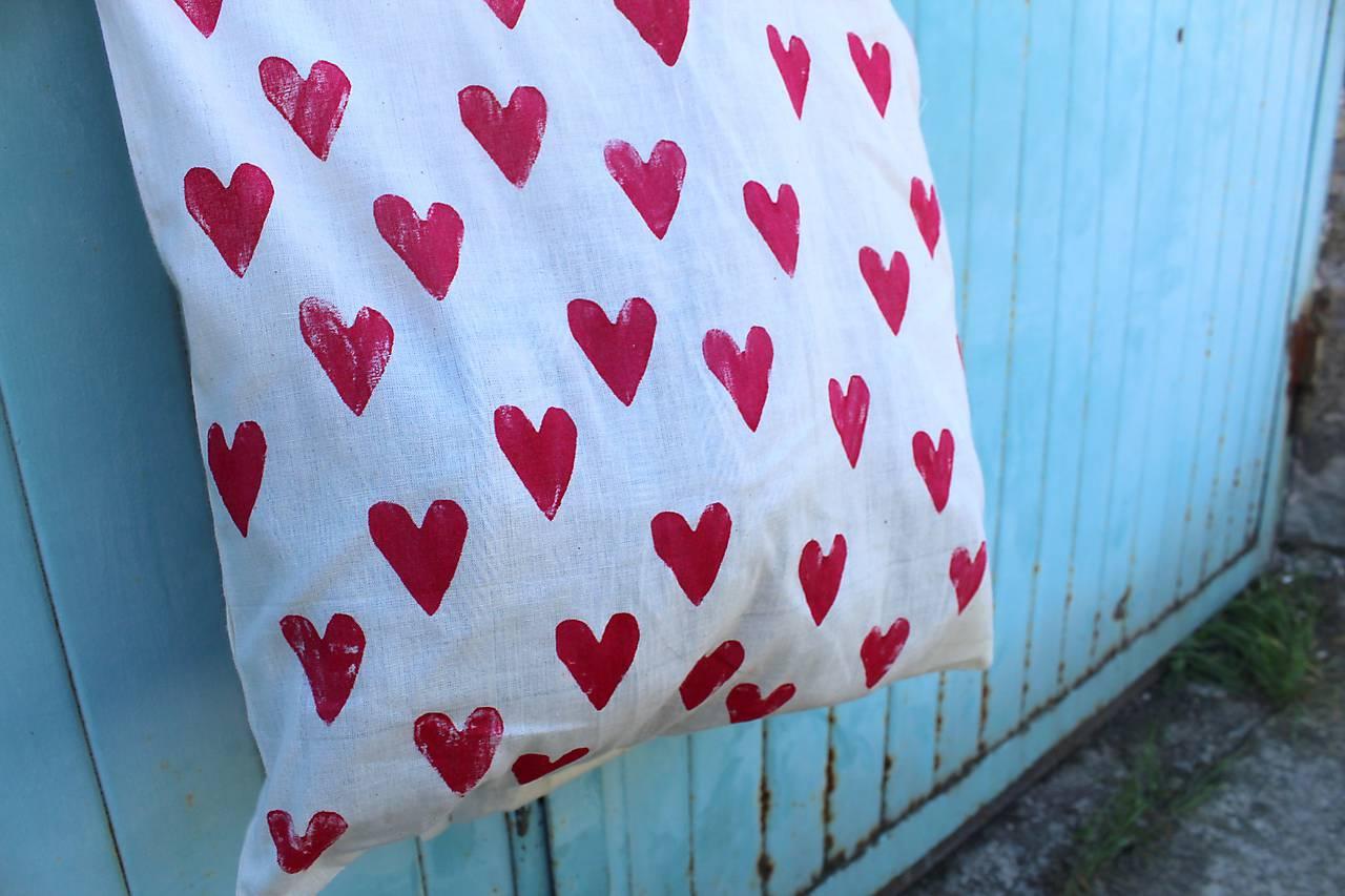 srdcovka