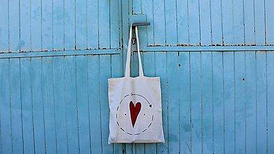 Nákupné tašky - jasoty. - 8160137_