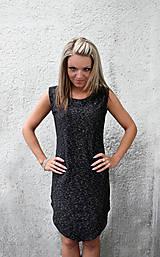 Šaty - Šaty LEICHT - 8164068_