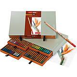 Farby-laky - Sada 48-farbičiek na dizajnové kreslenie - 8165639_