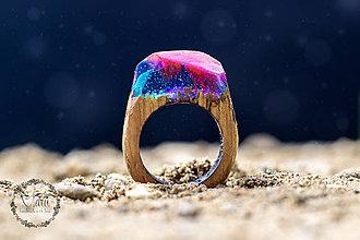 Prstene - Stardust - 8166493_