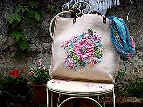 Veľké tašky - Agnes - 8168515_