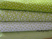 Úžitkový textil - Obliečky na vankáš - 8168730_
