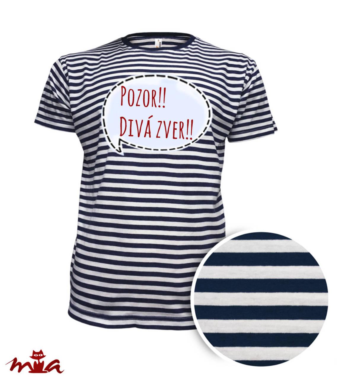 e592398635a Detské tričko
