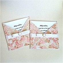 Papiernictvo - Poďakovanie rodičom - 8175231_