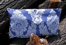 Úžitkový textil - DEKOratívnY vankúŠ - SadA - 8177756_