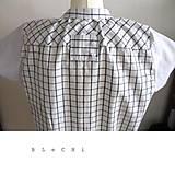 Košele - Košile - 8177506_