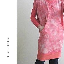 Šaty - Šaty/Tunika - 8177476_