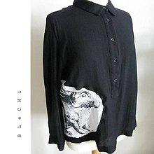 Košele - Košile - 8177515_