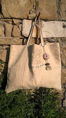 Veľké tašky - Čiary - 8178713_