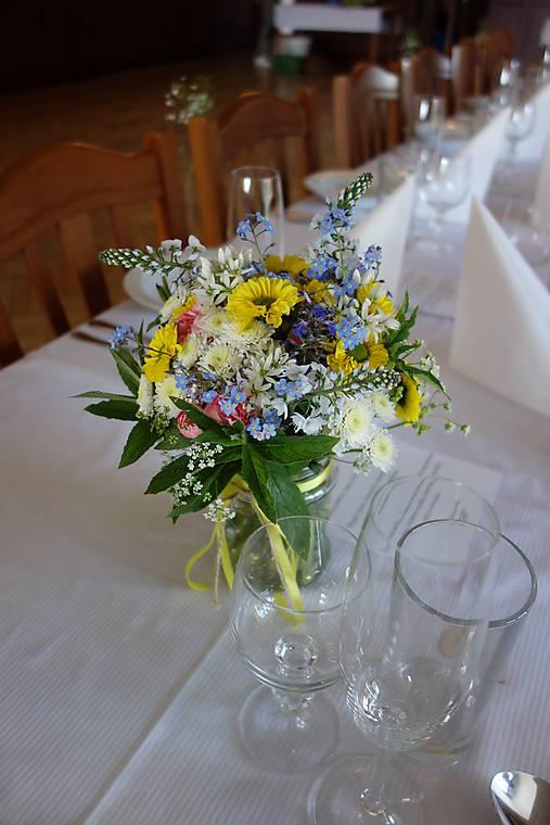 310d1dc5f Kvetinová výzdoba / pavlechova - SAShE.sk - Handmade Dekorácie