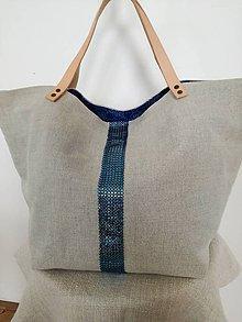 Veľké tašky - Hela - taška - 8189631_