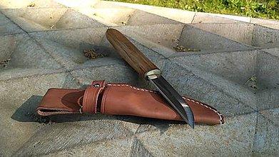 Nože - Pouzdro na nůž - 8189889_