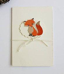 Papiernictvo - Pohľadnica - 8190723_