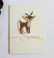Papiernictvo - Pohľadnica - 8190731_