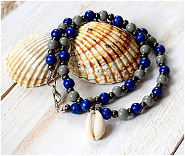 Šperky - Vane - 8192645_