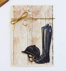 Papiernictvo - Pohľadnica - 8194132_