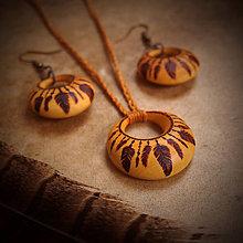 Sady šperkov - •Sníčky• - 8194946_