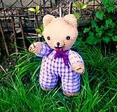 Medvídek Koko (.Medvídek Koko)