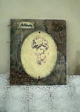 Papiernictvo - Album - 8194584_