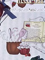 Papiernictvo - Receptár - 8200517_