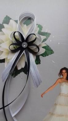 Pierka - svadobné pierko - 8198077_