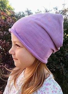 Detské čiapky - Čapica Tamusha - 8198041_