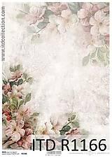 - ryžový papier ITD 1166 - 8199343_