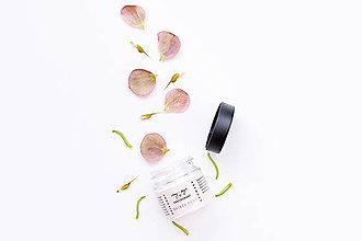 Drogéria - Svieža rosa-krémový dezodorant - 8199242_