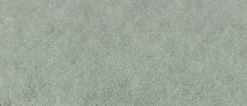 Textil - Flexoterm 150 g/m2 - 8201948_