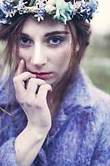 Ozdoby do vlasov - Beblue - 8205642_