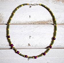 Šperky - Tauwi - 8207910_