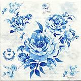 - modré ruže - 8208285_