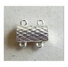 Komponenty - Magnetické zapínanie - Koffre - 8213538_