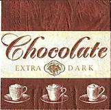 - čokoláda - 8215333_