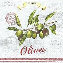 Papier - olivy - 8215230_